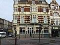 The 'Royal Oak', Harlesden High Street - geograph.org.uk - 1181226.jpg