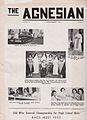 The Agnesian Newspaper.jpg