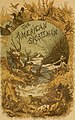 The American sportsman- (1857) (17973250438).jpg