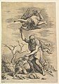 The Angel Staying the Arm of Abraham MET DP819541.jpg