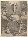 The Annunciation MET DP819514.jpg