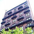 The Ardea 31-33 West 12th Street top.jpg