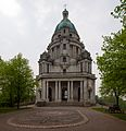 The Ashton Memorial, Williamson Park - panoramio.jpg
