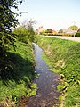 The Beck - geograph.org.uk - 209151.jpg