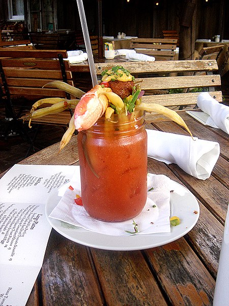 File:The Best Bloody Mary in the World.jpg - Wikipedia, the free ...