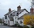 The Black Swan, Trap Street - geograph.org.uk - 155410.jpg