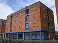 The Bonded Warehouse, Atlantic Wharf, Cardiff.jpg