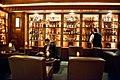 The Brandy Library, Manhattan, New York City. (4060799416).jpg