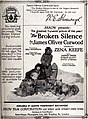 The Broken Silence (1922) - 4.jpg