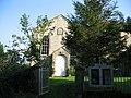 The Chapel, North Wraxall - geograph.org.uk - 168366.jpg