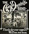 The Charlie Daniels Band, 1976.jpg