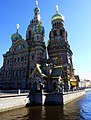 The Church of the Savior on Spilled Blood in spring.jpg