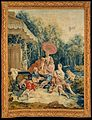 The Collation from a set of the Italian Village Scenes MET DT201076.jpg