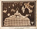 The Devil Dodger lobby card 1917 c.jpg