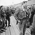 The Dieppe Raid, 19 August 1942 H22583.jpg