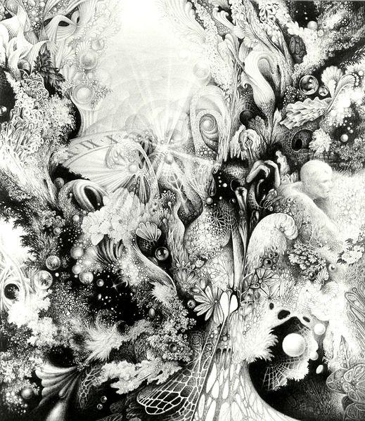 File:The Dream by Carroll Jones III.jpg