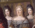 The Duchess of Orleans (cropped and edited from Versailles MV 2095).png