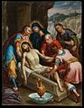 The Entombment of Christ MET DP333083.jpg