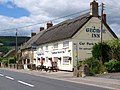 The George Inn, Chideock - geograph.org.uk - 1395766.jpg