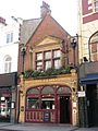 The Grapes public house, George Street, Oxford.jpg