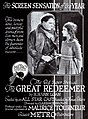 The Great Redeemer (1920) - 4.jpg