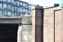 The Hague Bridge GW 137 Escamplaan (02).JPG