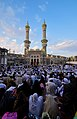 The Hajj kicks into full gear - Flickr - Al Jazeera English (7).jpg