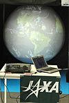 The JAXA stand (7635811128).jpg