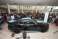The King of Nascar visits Ramstein 180127-F-RA202-0049.jpg