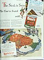 The Ladies' home journal (1948) (14580599358).jpg