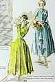 The Ladies' home journal (1948) (14581973009).jpg