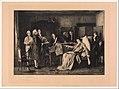 The Last Moments of Mozart MET DP346178.jpg