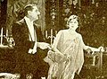 The Light (1919) - 1.jpg