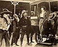 The Misfit Wife (1920) - 1.jpg