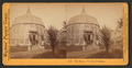 The Mosque, Woodward's Gardens, from Robert N. Dennis collection of stereoscopic views.png