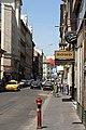 The Nagymező Street from the Zichy Jenő Street.jpg