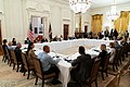 The National Dialogue on Safely Reopening America's Schools (50091485121).jpg