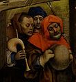 The Nativity Robert Campin Shepherd.jpg