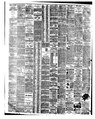 The New Orleans Bee 1871 April 0090.pdf