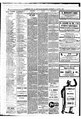 The New Orleans Bee 1906 April 0036.pdf