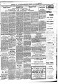 The New Orleans Bee 1907 November 0057.pdf