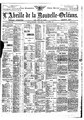 The New Orleans Bee 1911 September 0029.pdf