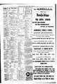 The New Orleans Bee 1913 March 0118.pdf