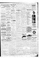 The New Orleans Bee 1914 July 0058.pdf