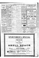 The New Orleans Bee 1914 July 0064.pdf