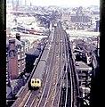 The Newcastle-Sunderland rail line - geograph.org.uk - 309507.jpg