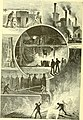 The Pennsylvania railroad- its origin, construction, condition, and connections. Embracing historical, descriptive, and statistical notices of cities, towns, villages, stations, industries, and (14757026791).jpg