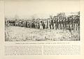 The Photographic History of The Civil War Volume 07 Page 175.jpg