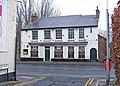 The Prince Albert, 21 Bewdley Road, Kidderminster - geograph.org.uk - 1101017.jpg