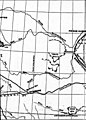 The Qu'Appelle, Long Lake and Saskatchewan Railroad and Steamboat Co. has 1,000,000 acres of odd numbered sections in the old settled districts between Regina, the capital city of the Canadian (20631854591).jpg